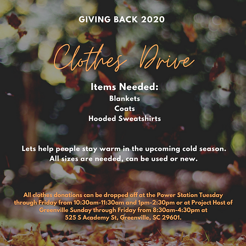 Giving Back--clothes drive.png