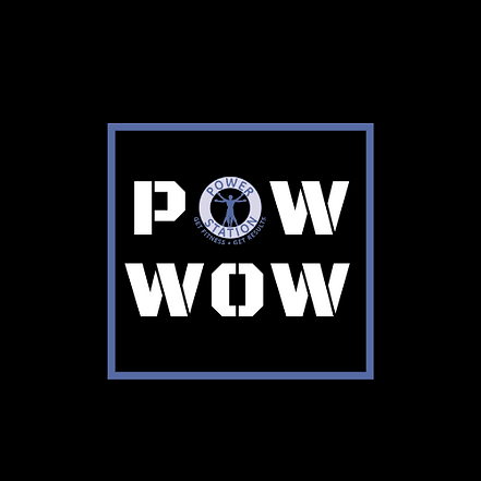 POW WOW.png