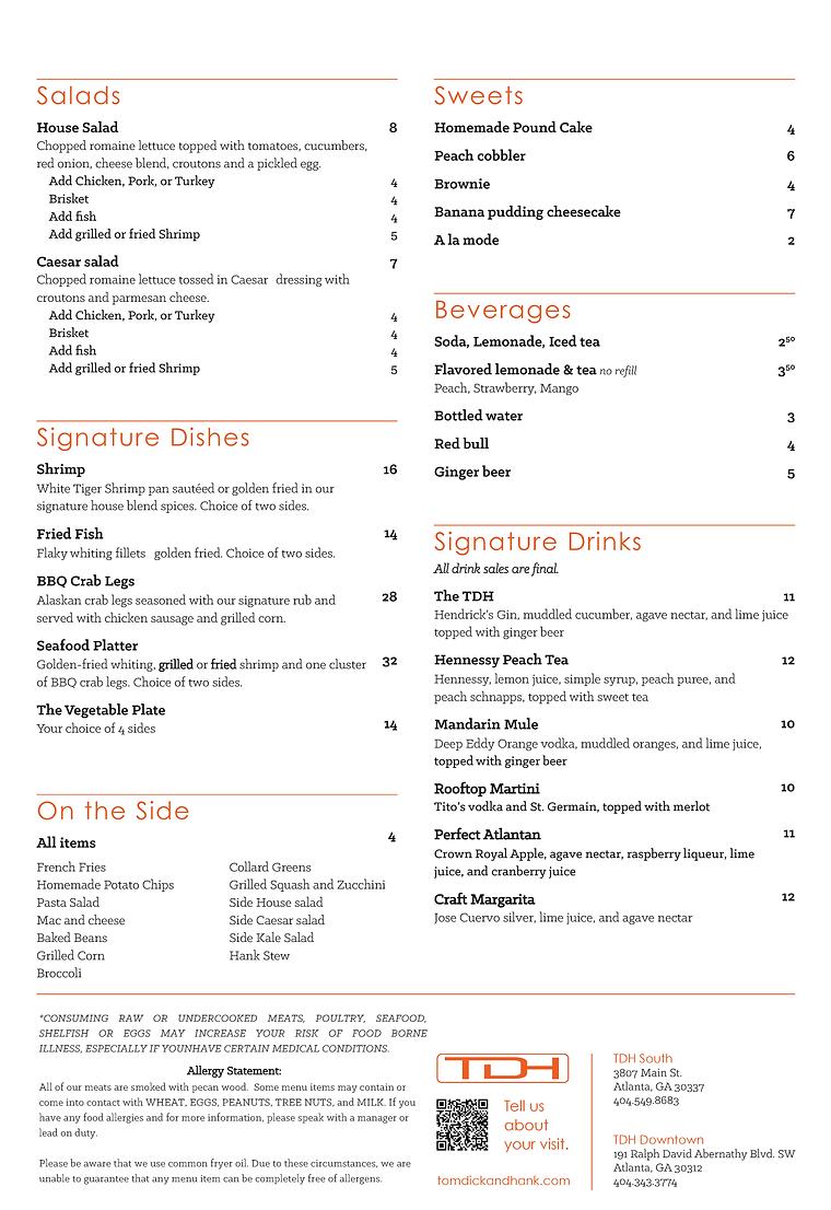 TDH-Menu update 2020_Page_2.png