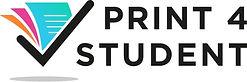 print4student-logo-158712445818_edited.j