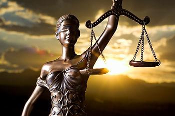 82-823129_lady-justice-wallpaper-hd.jpg