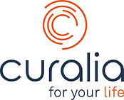 Curalia.logo.vertical + baseline.300dpi.