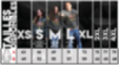 Tableau des tailles-Pull ISEPK-02.png
