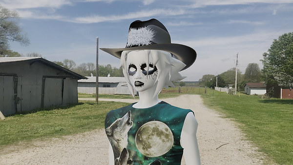 cowgothboy.png