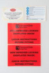 PAPER SELF-ADHESIVE LABELS (1).jpg