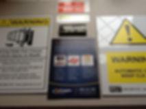 gate industry signs & labels.jpg