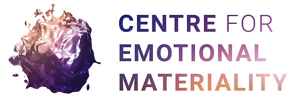 centre for emotional materiality.jpg