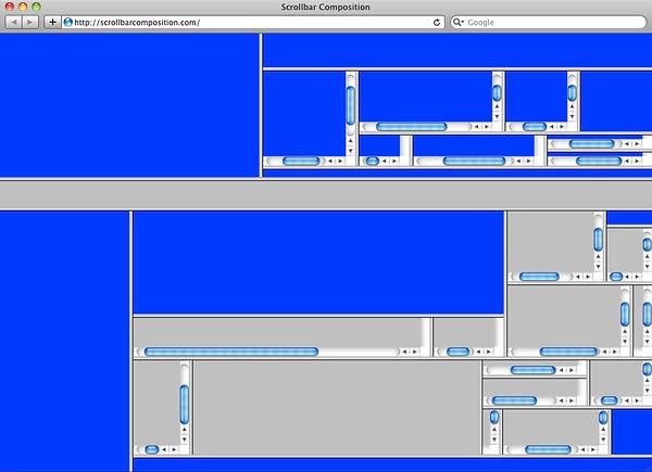 scrollbars-screenshot-osx-aqua.jpg