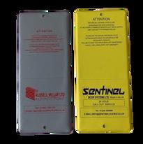 Door Service Wallet
