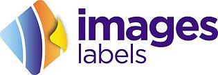 ImagesLabels_Logo300dpi.jpg