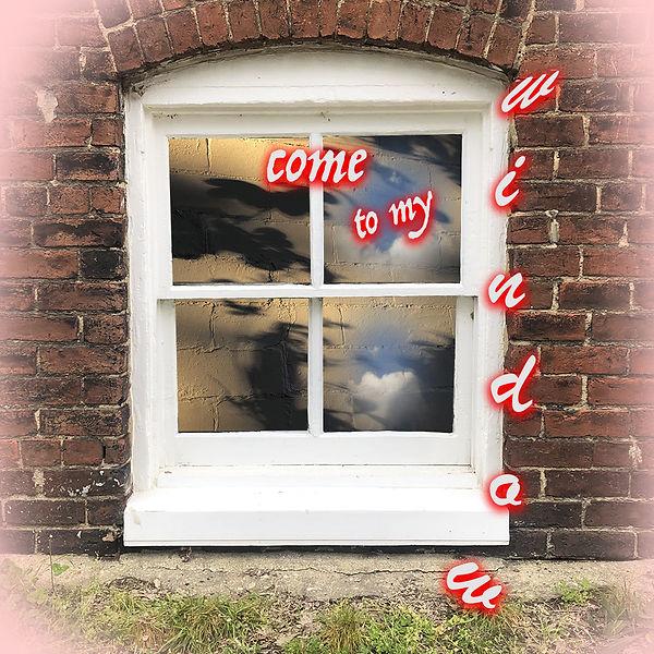 come-to-my-window.jpg