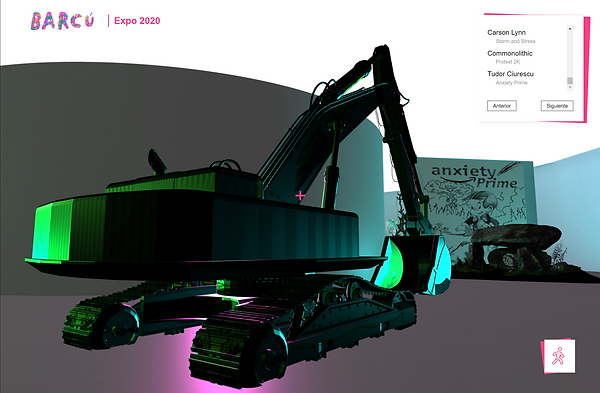 Barcu - Expo 2020 - Google Chrome 10_16_