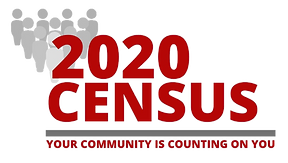 census_edited.png