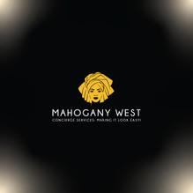 Mahogany West