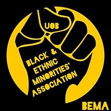 Black and Ethnic Minority Association