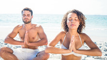 How Mindfulness Can Help Relationships