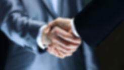 handshake_190617-800x450.jpg