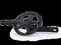 Stark-3200-3D-printing-SLS-powder.png