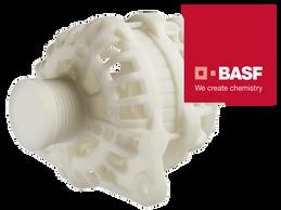3D-printing-material-plastic-powder-PA6-
