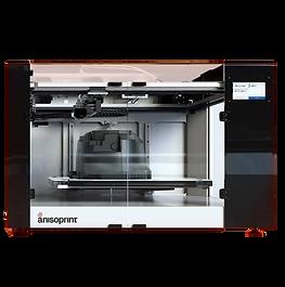 anisoprint-a3-600x605.png