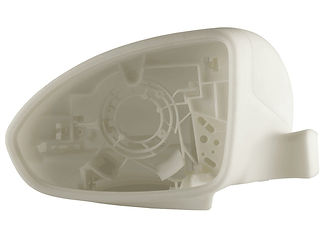 plastic-powder-for-3d-printing-pa12-s130