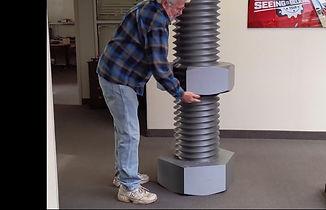 large-screw-1024x660.jpg