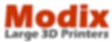 Modix-large-3d-prnters-logo.png