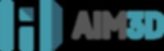 AIM3D-Logo-3D-Druck.png