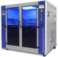 discovery3dprinter-frontalV5.png