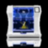Leapfrog-3D-Printers-Bolt-Pro-front-01-5