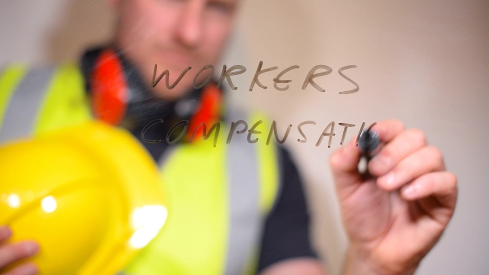 Workers Comp.mov
