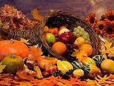 fruits automne.jpg