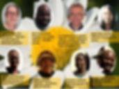 Trombi Conseil 2019-2020[17707].jpg
