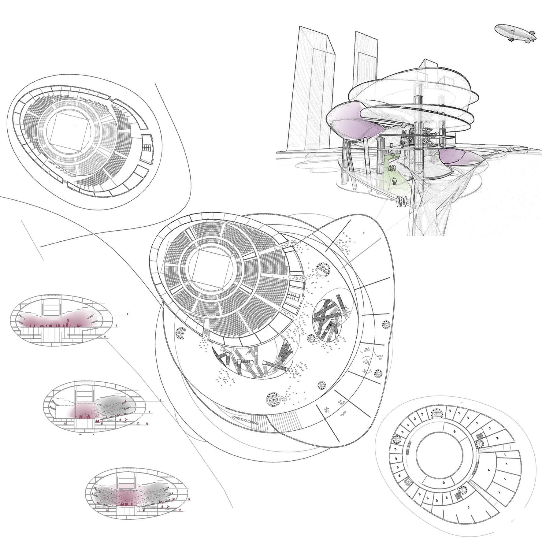 Visionary Designs