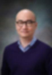 Kenneth Chung .jpg