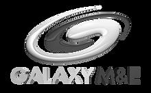 Logo Galaxy ME-01_edited.png