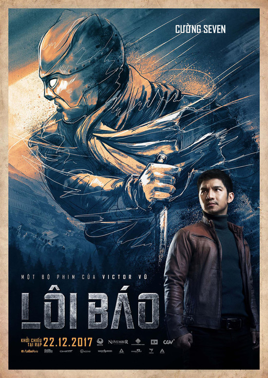 2017_LoiBao_Char poster_Cuong_2160x3036p