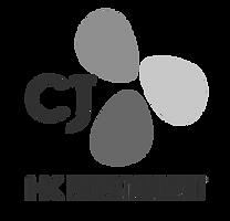 CJ+HK_entertainment_logos-01_edited.png