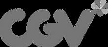 CGV logo_edited.png