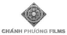 ChanhPhuongFilms_logo_silver_edited.png