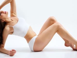 5 passos para uma depilação sem sofrimento