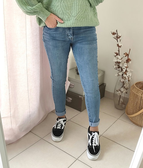 Jeans LIV