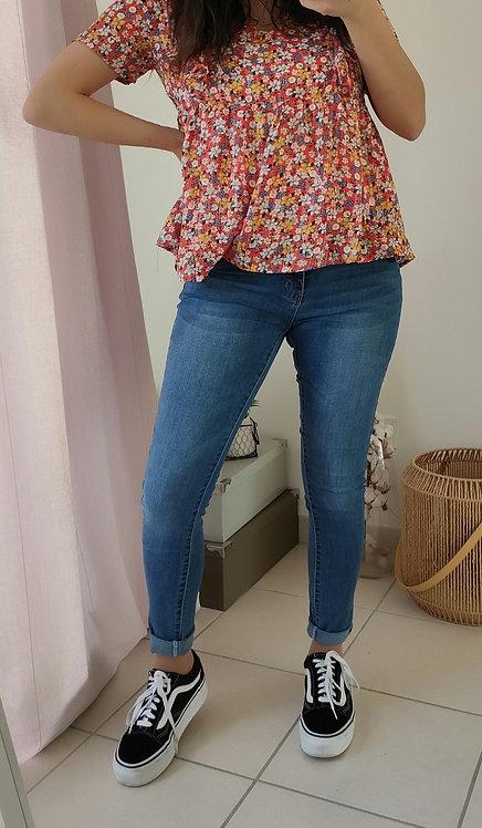Jeans TIM