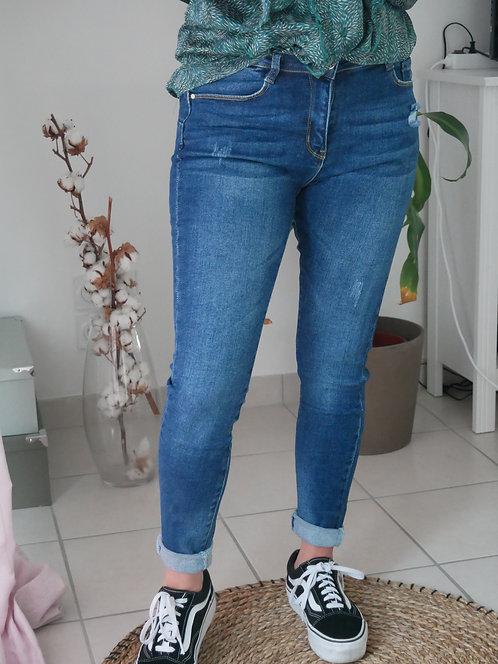Jeans LOUANNE
