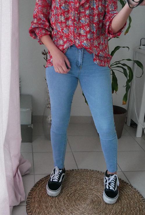 Jeans CASSIE