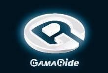 Gama Ride logo.jpg
