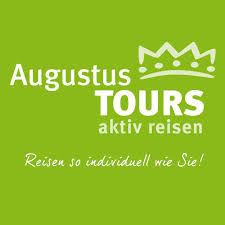 Augustustours 3.jpg