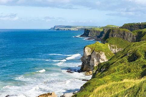 Irland-Rundreise.JPEG