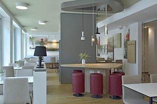 B&B Hotel Bremerhaven 2.jpg