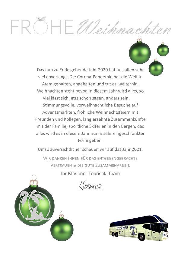 Weihnachtsbrief 2020.jpg